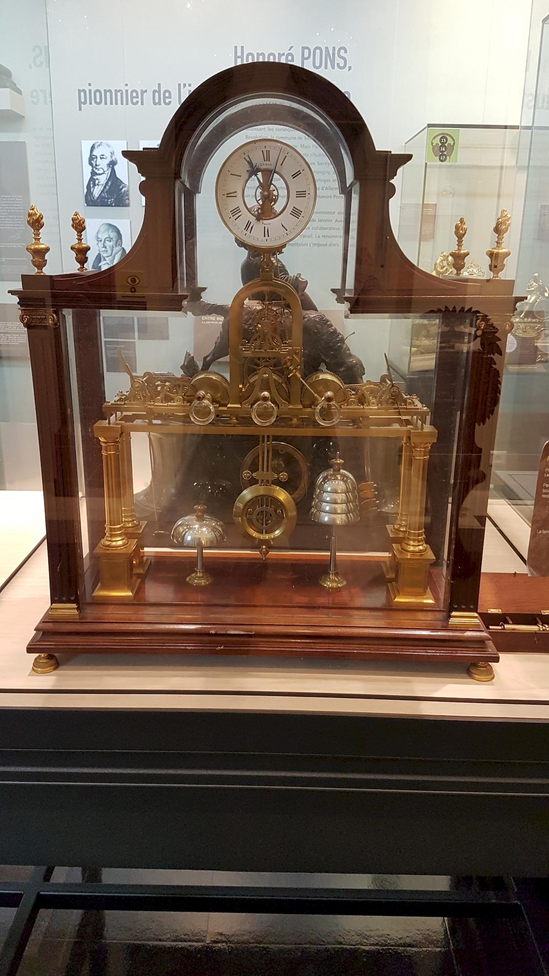 musee-de-l-horlogerie-Saint-Nicolas-d-Aliermont-restauration