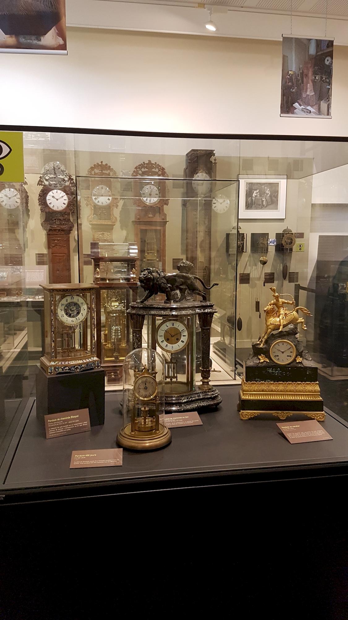 musee-horlogerie-de-Saint-Nicolas-d-Aliermont