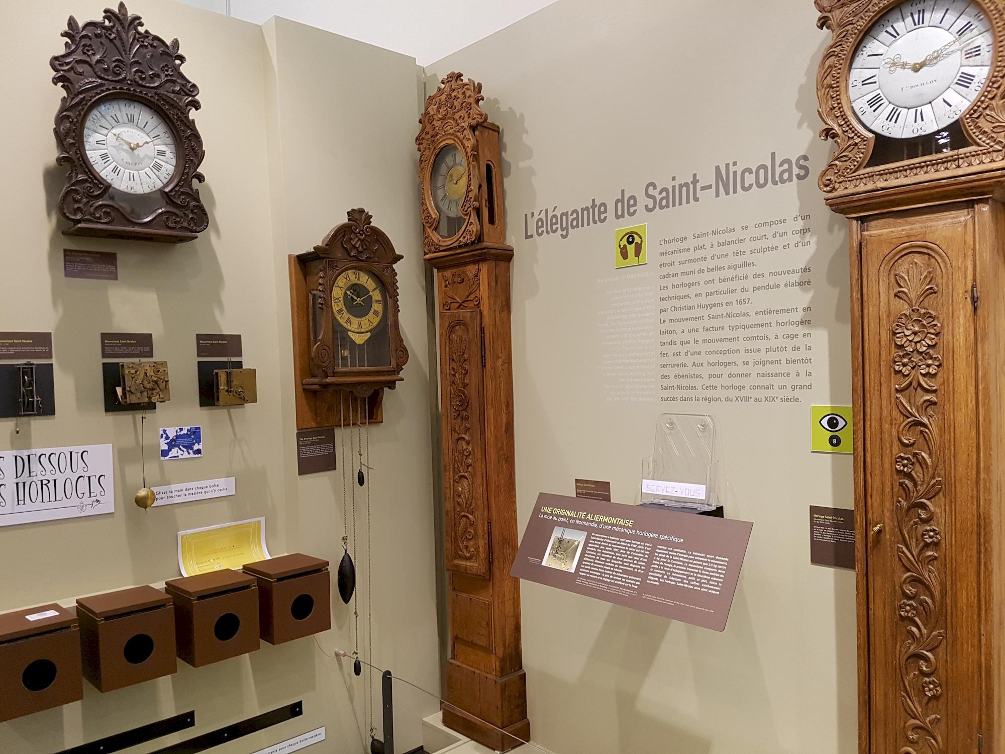 pendules-et-horloges-Saint-Nicolas-d-Aliermont