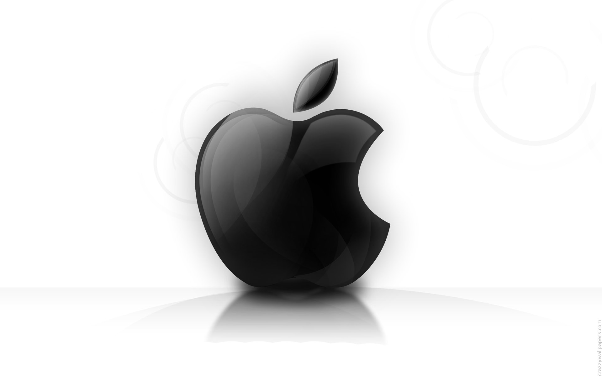 APPLE-and-MACOSX-think-different-free-wallpaper-logo