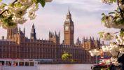 Londres-villes-et-monuments-du-monde-entier
