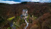 castel-sympa-idee-de-voyage-unique-au-monde