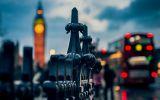 details-villes-et-monuments-du-monde-entier