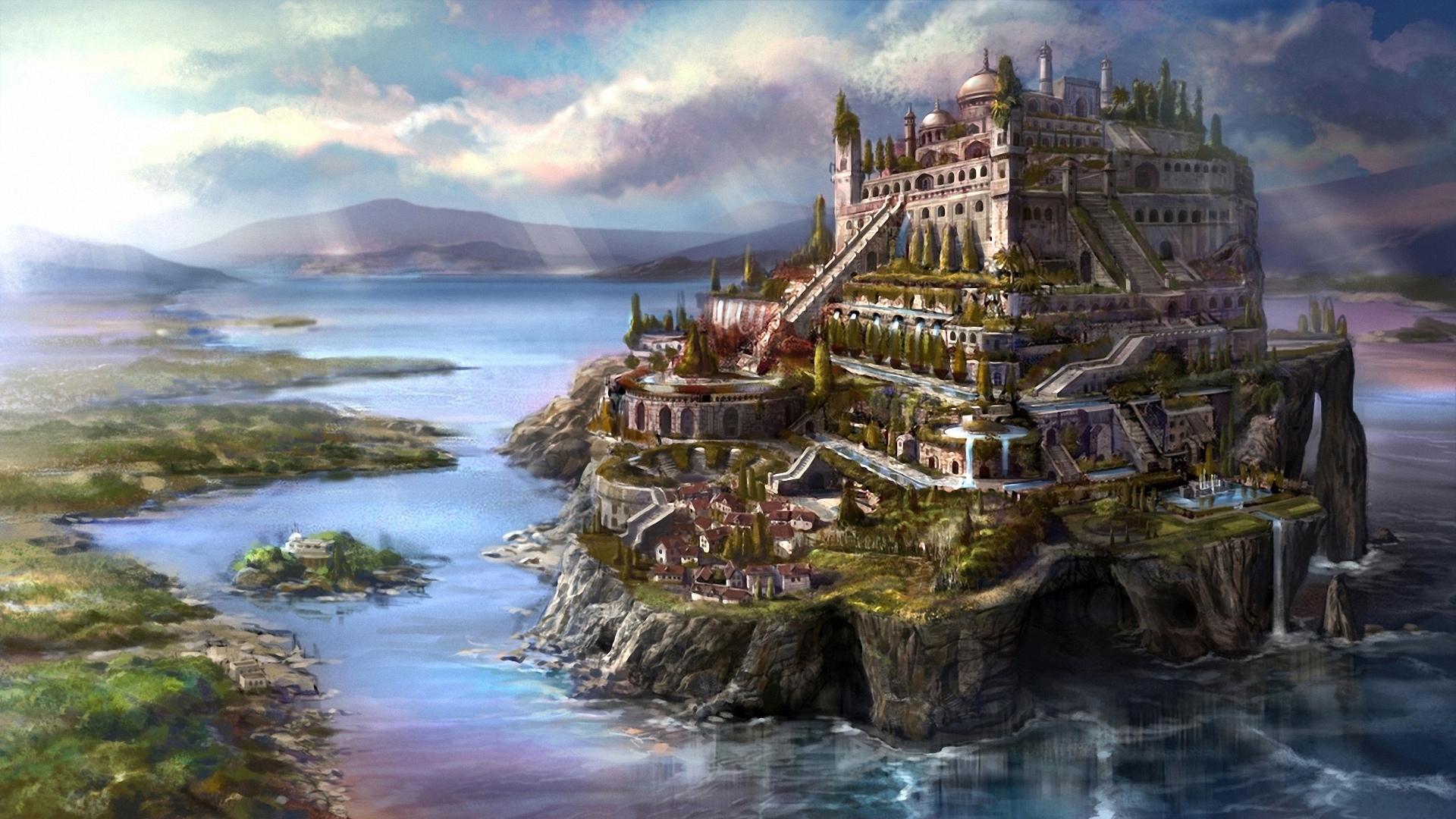 imagination-sympa-idee-de-voyage-unique-au-monde