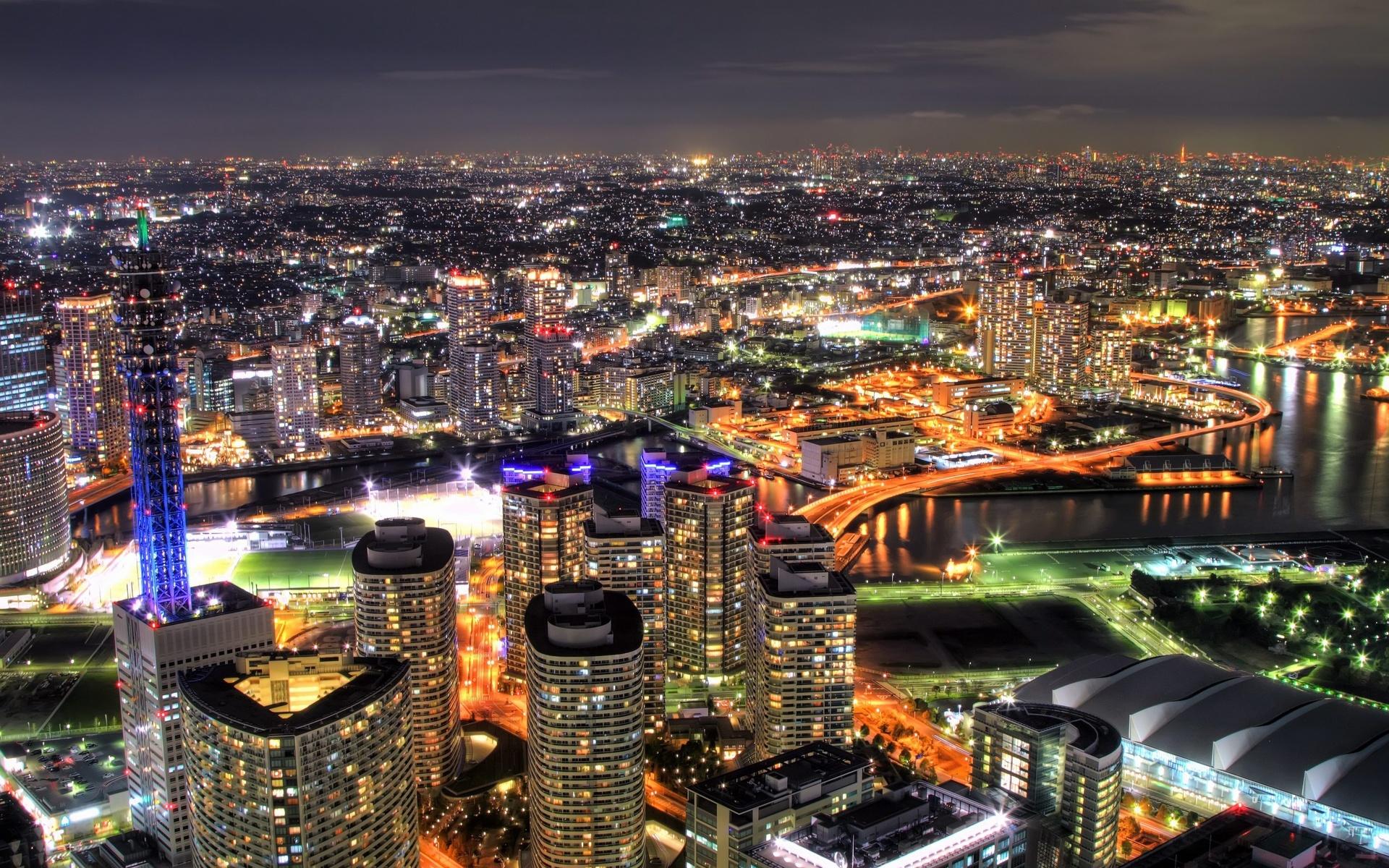 night-and-lights-lieux-insolites-pour-des-voyages-exeptionnels