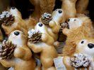 marmottes-decos-en-promo-NOEL