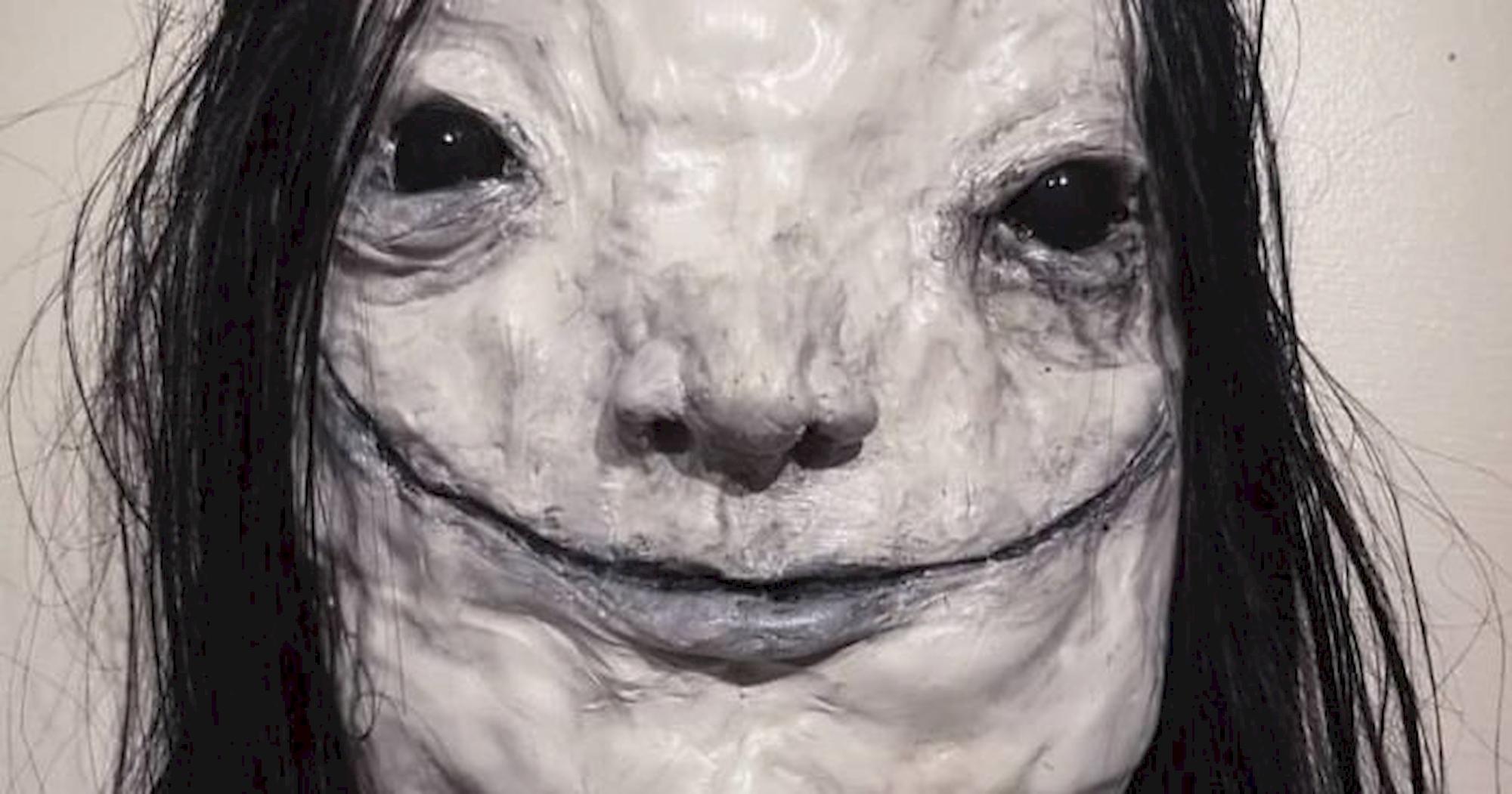 musee-des-horreurs-en-3D_03