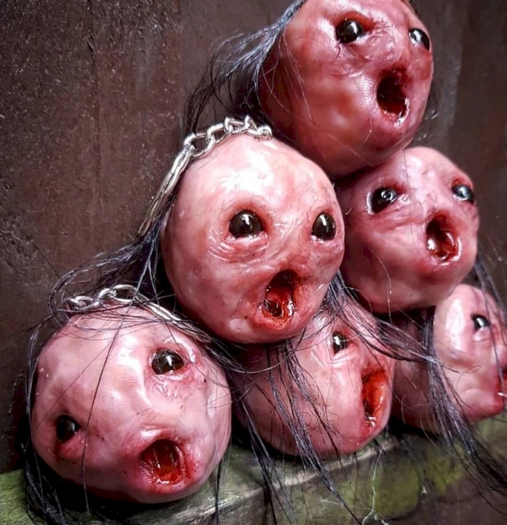 musee-des-horreurs-en-3D_04