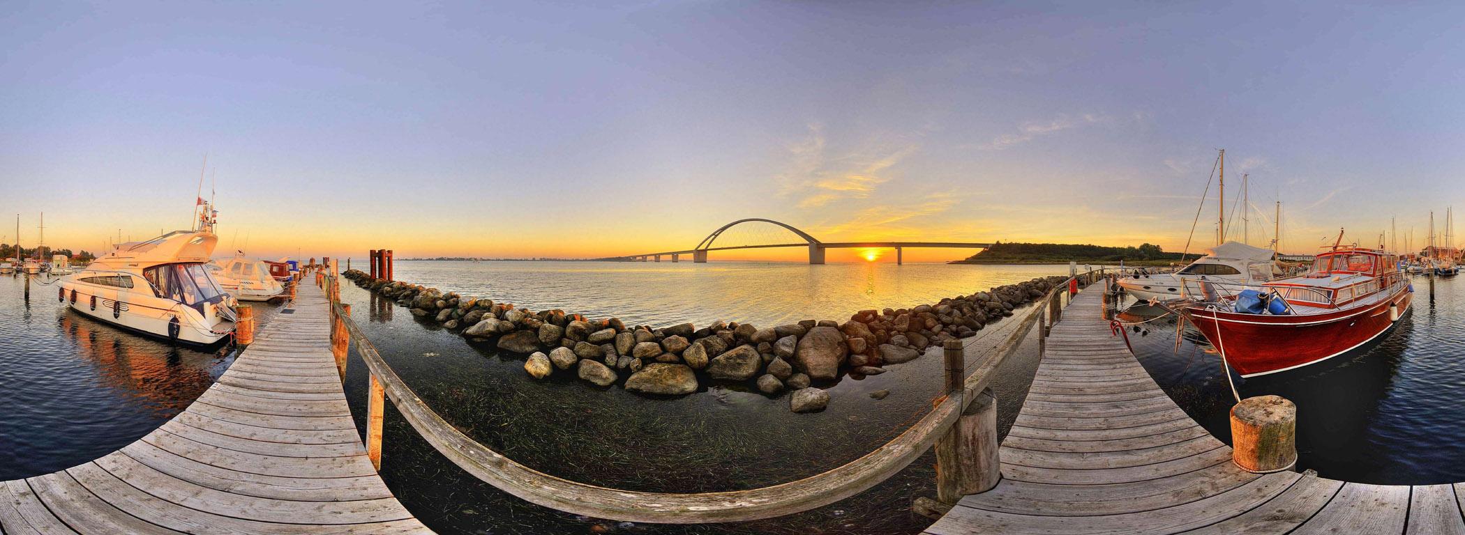 le-pont-photographie-panoramique