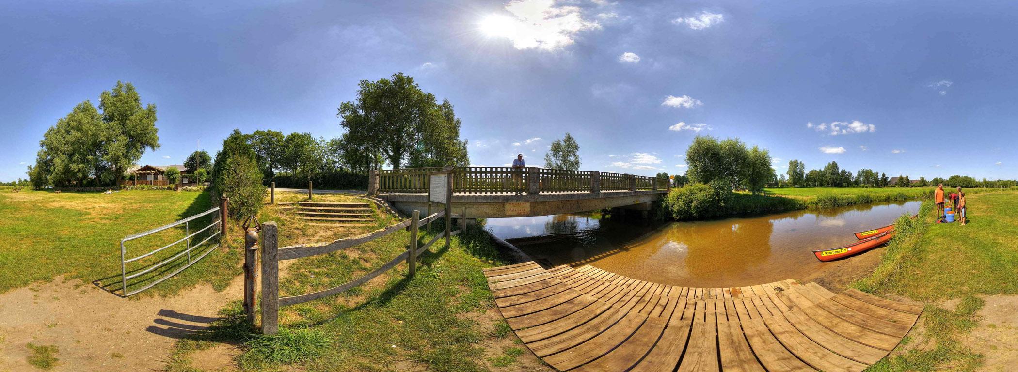 les-canoes-photographie-panoramique