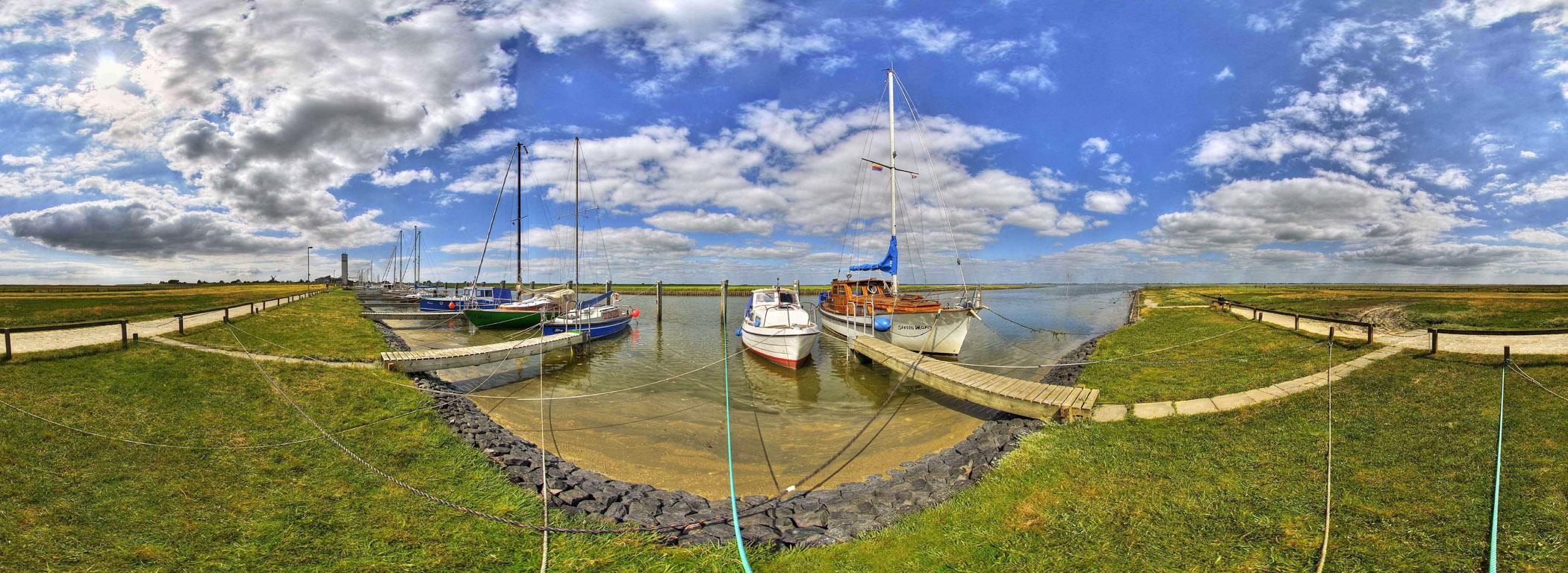 panorama-photo-bord-de-mer