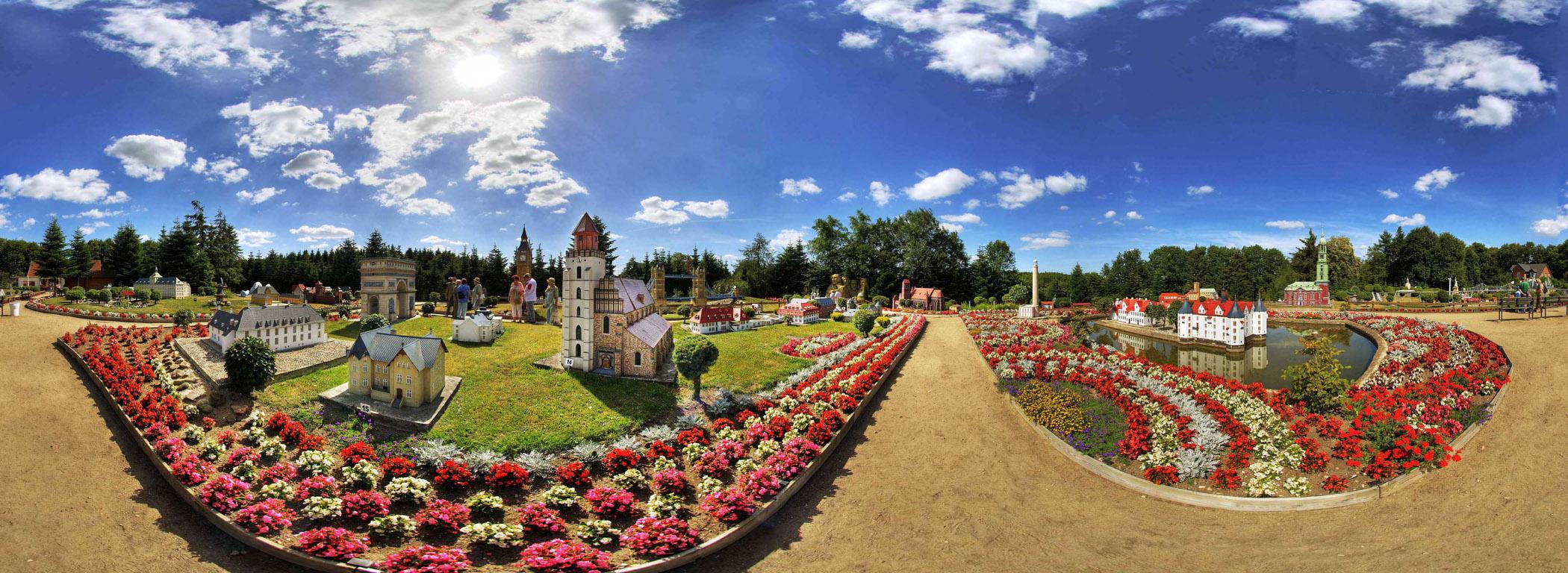 residences-miniatures-panorama-photo
