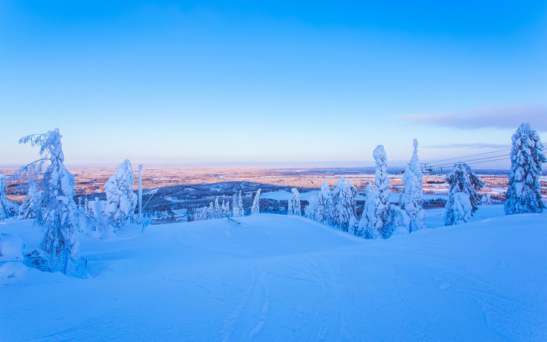 neige-et-froid-a-la-montagne