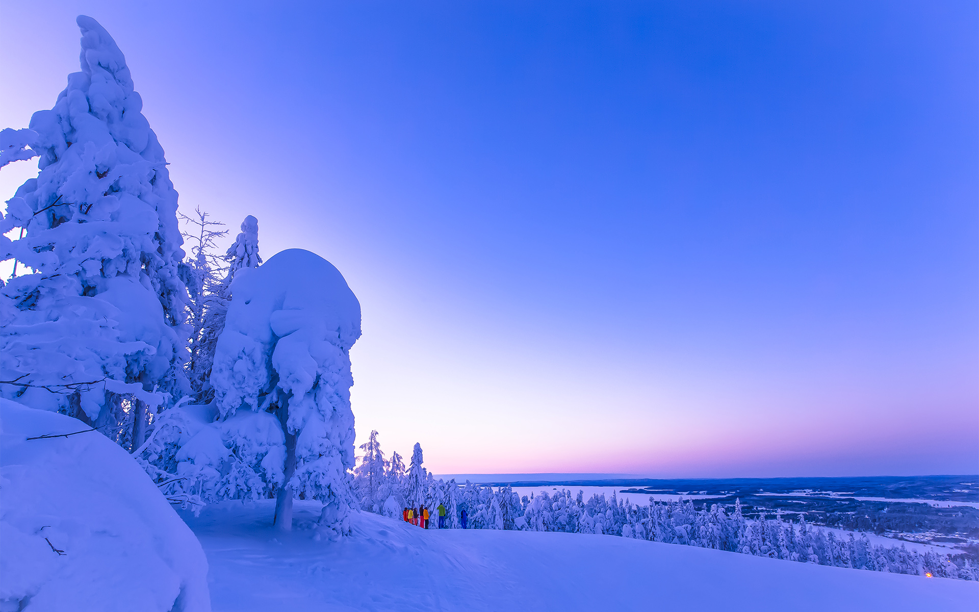 neige-et-montagne
