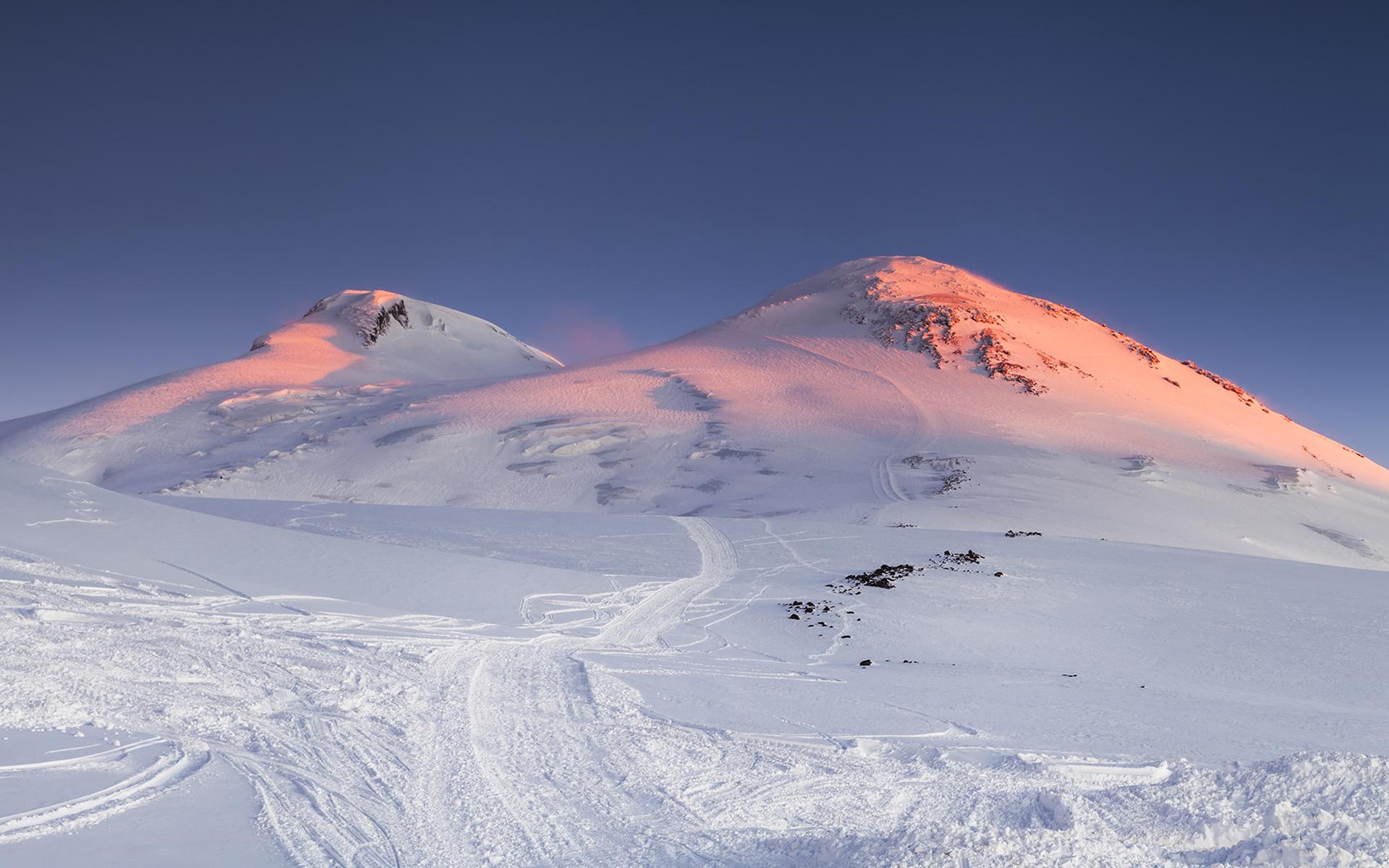 neige-et-ski-montagne-et-altitude
