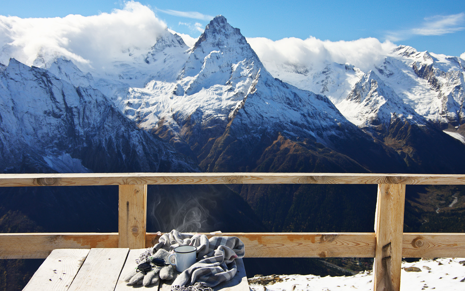 refuge-de-montagne
