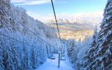 telesiege-neige-et-ski-montagne
