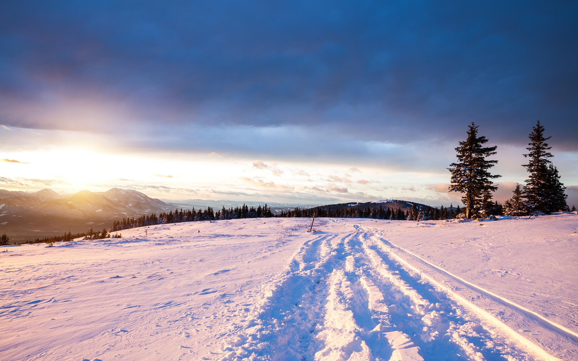 traces-de-ski-de-fond