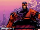 X-men-heros-marvel-ultimate