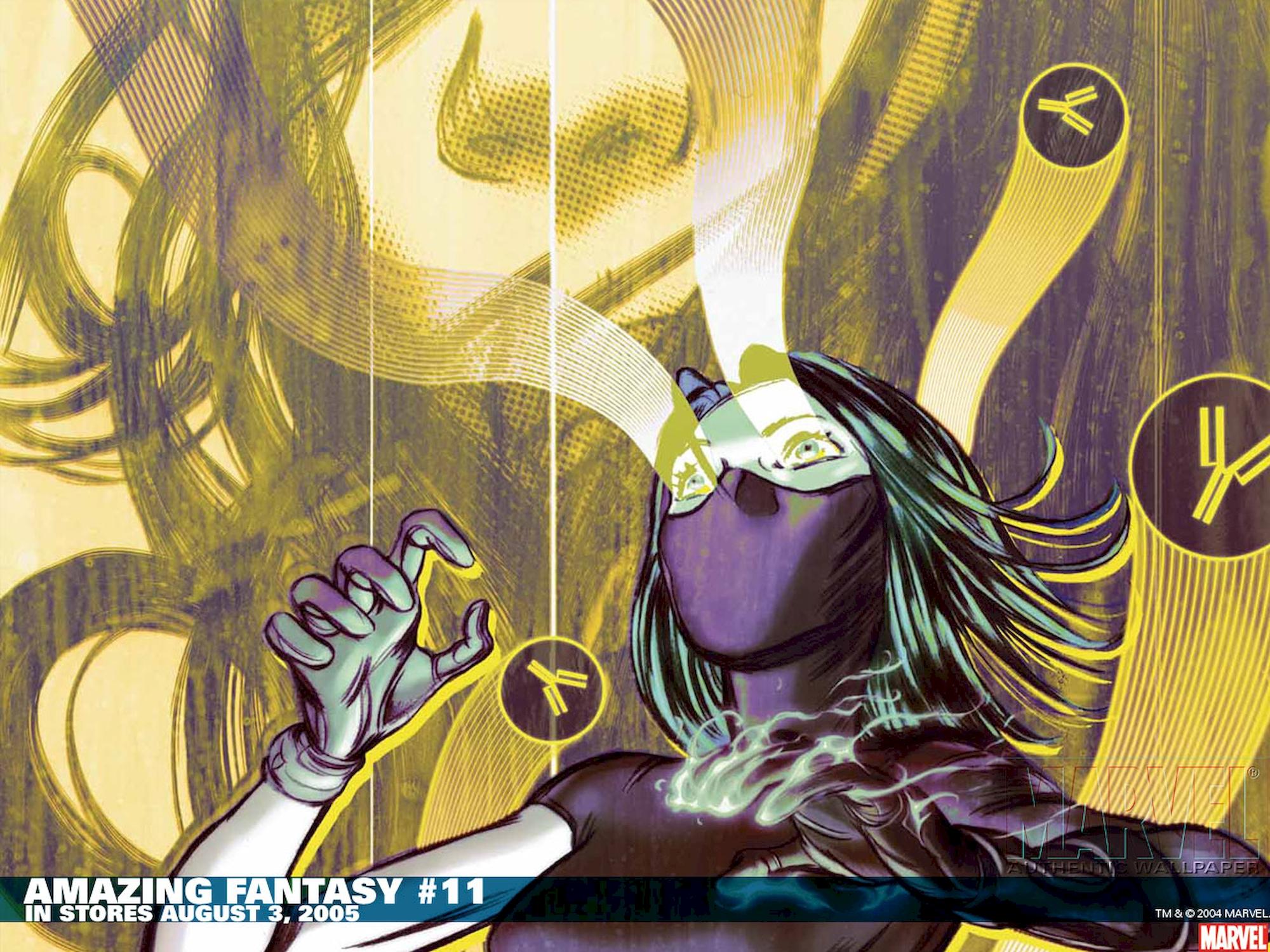 amazing-fantasy-11-heros-marvel