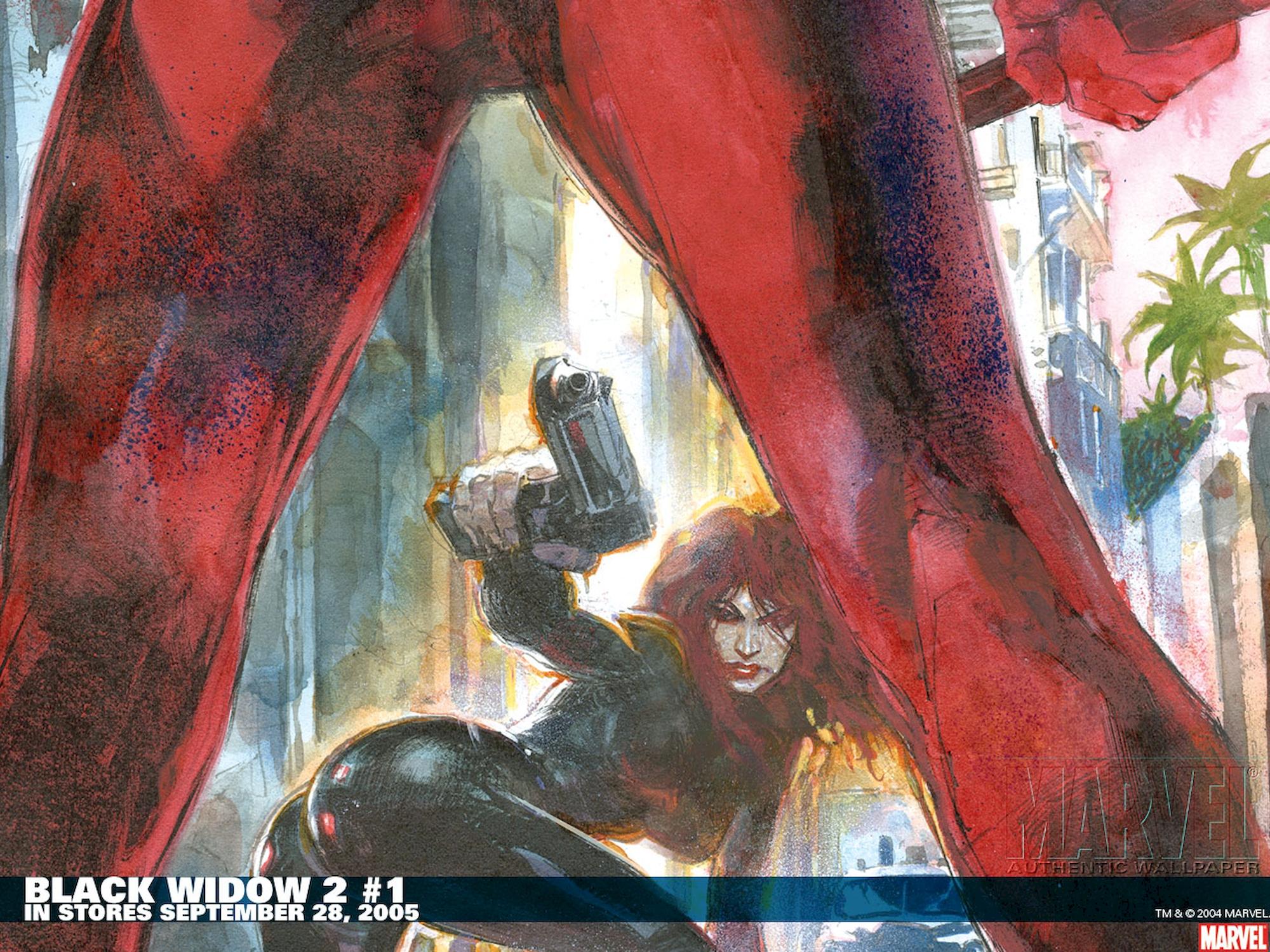black-window-heros-marvel
