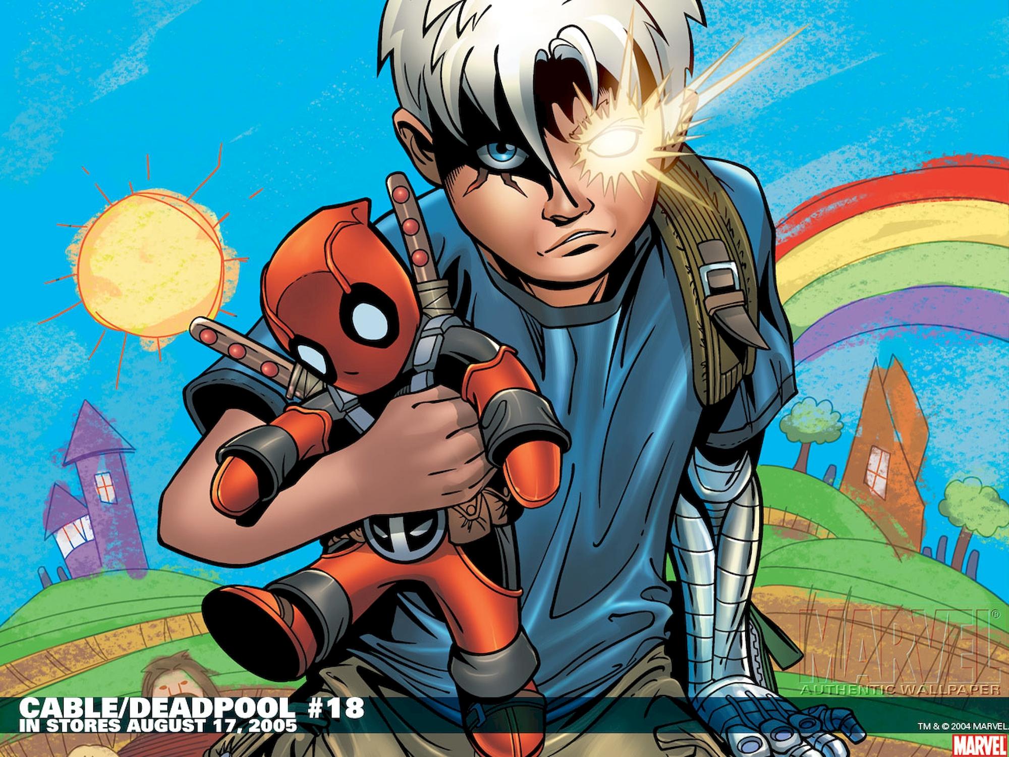 heros-marvel-deadpool-cable
