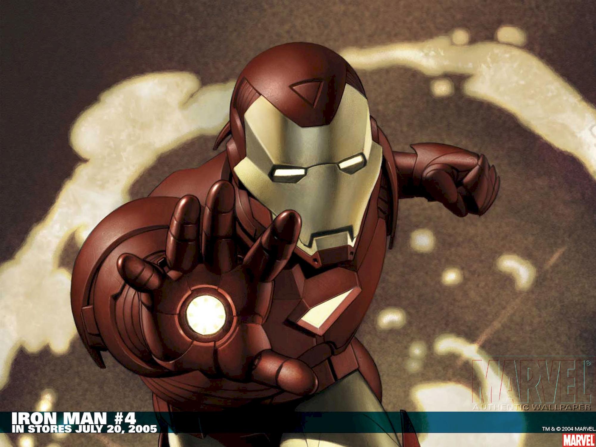 iron-man-4-heros-marvel