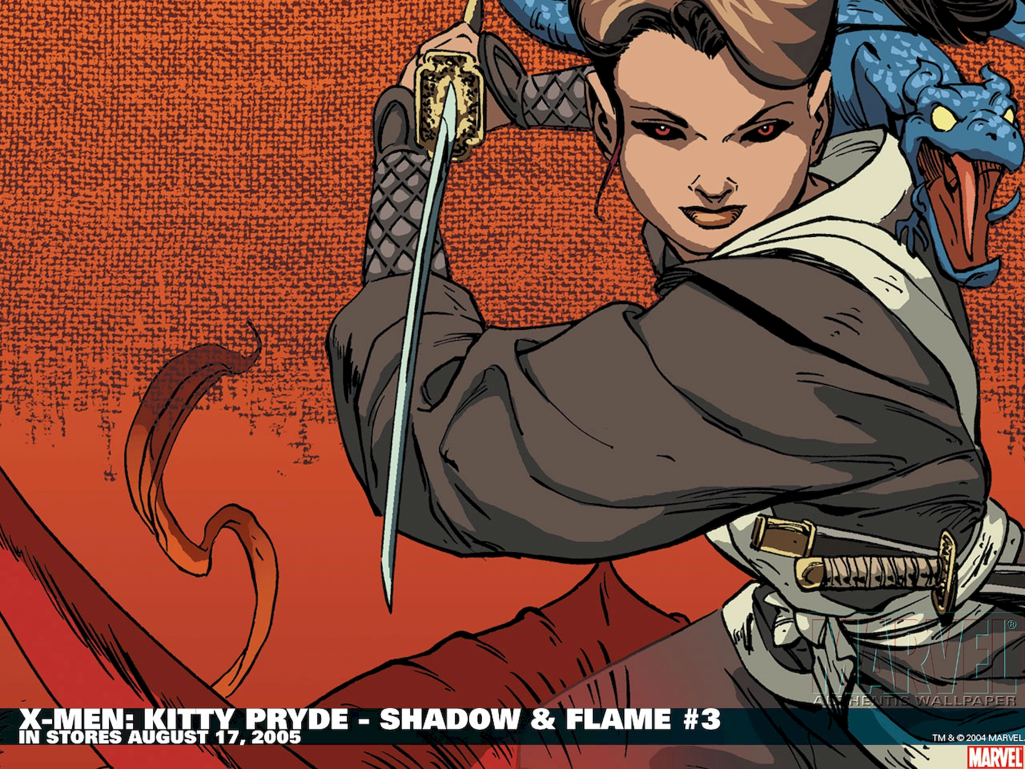 kitty-pryde-heros-marvel-shadow-and-flame