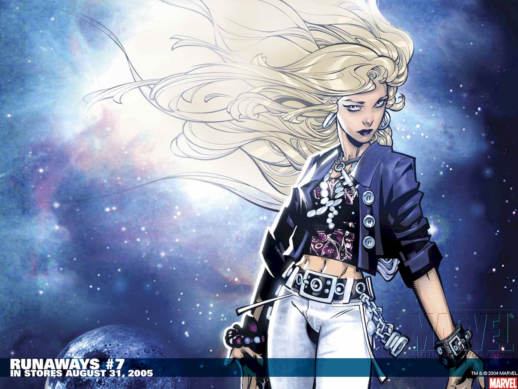 runaways-7-heros-marvel