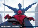 spider-man-16-heros-marvel