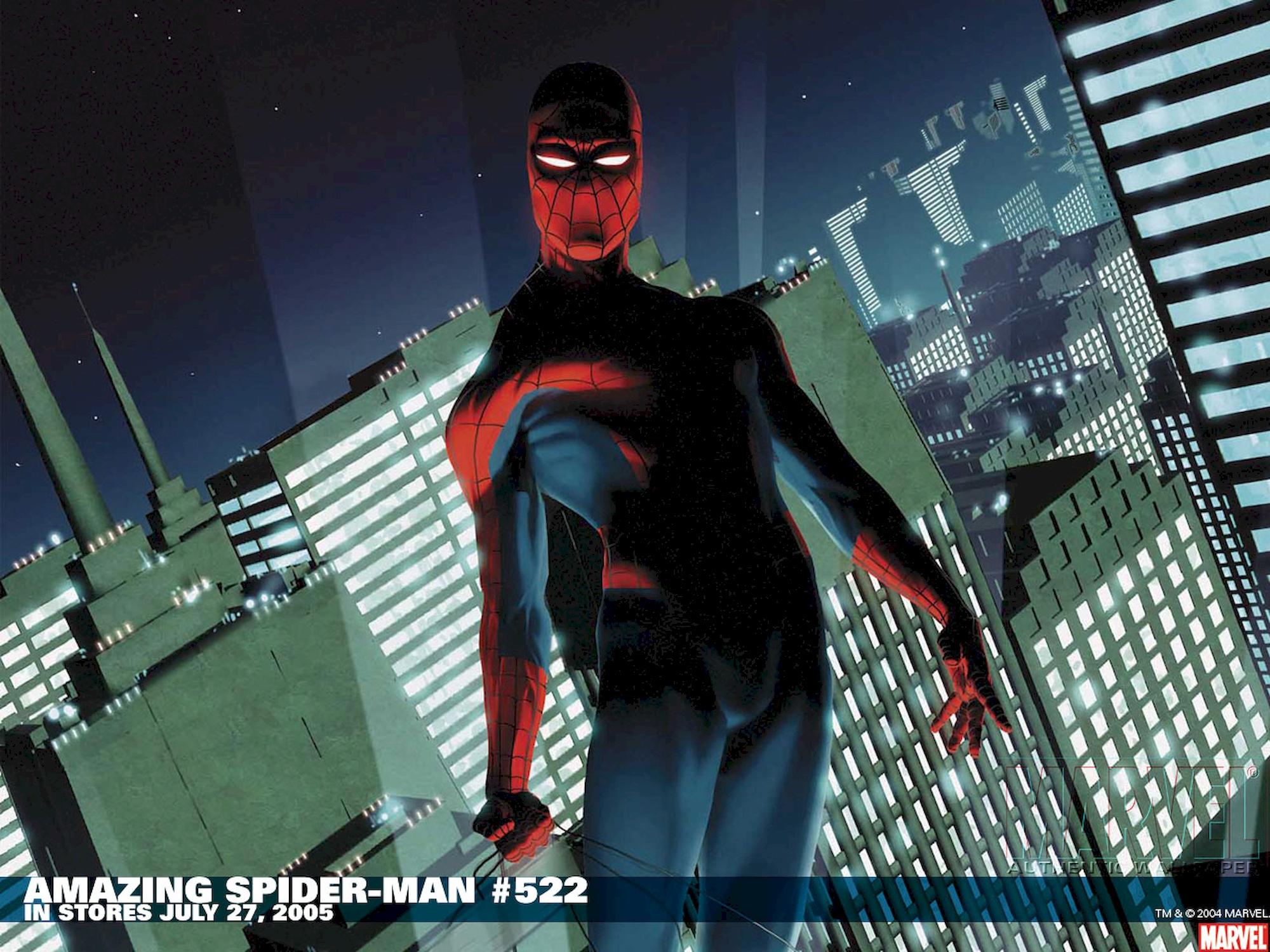 spider-man-522