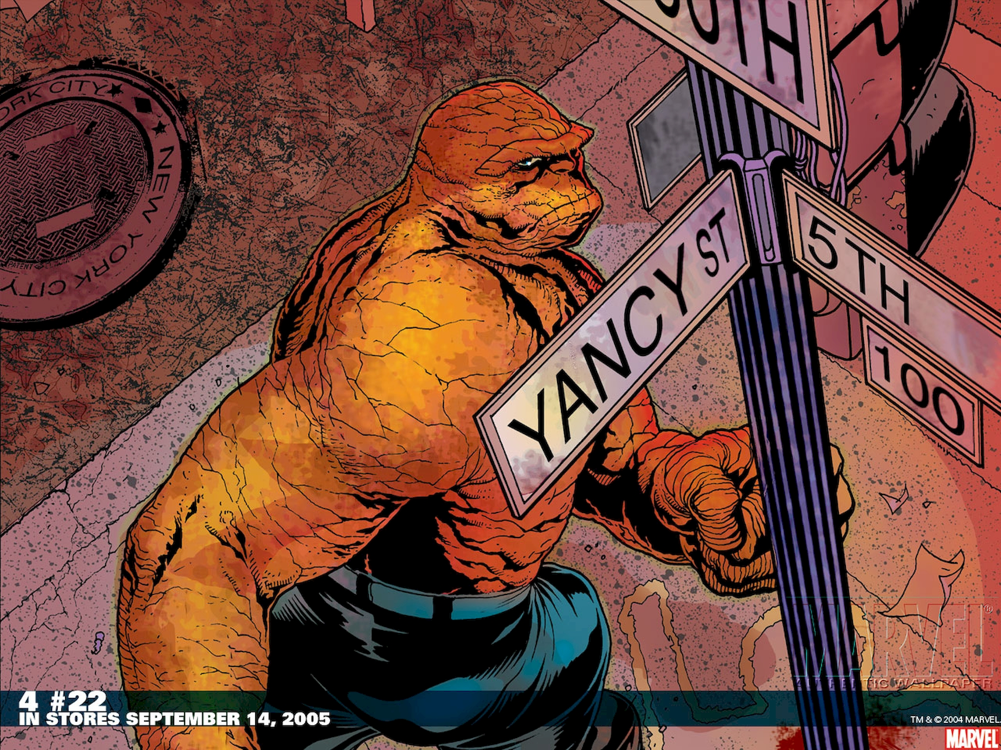 the-thing-heros-marvel