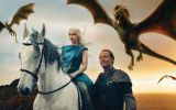 Daenerys-Targaryen-le-Trone-de-fer-Game-of-Thrones_TV