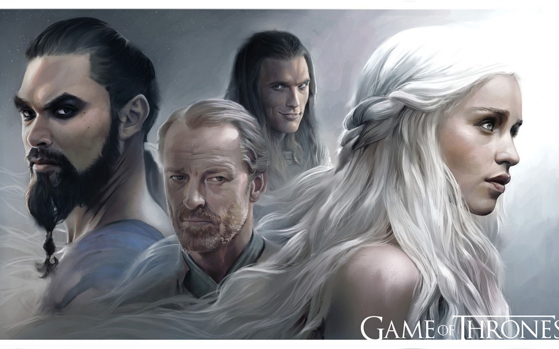 Daenerys-Targaryen-le-Trone-de-fer-Game-of-Thrones_cine
