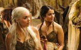 Daenerys-Targaryen-le-Trone-de-fer-serie-TV