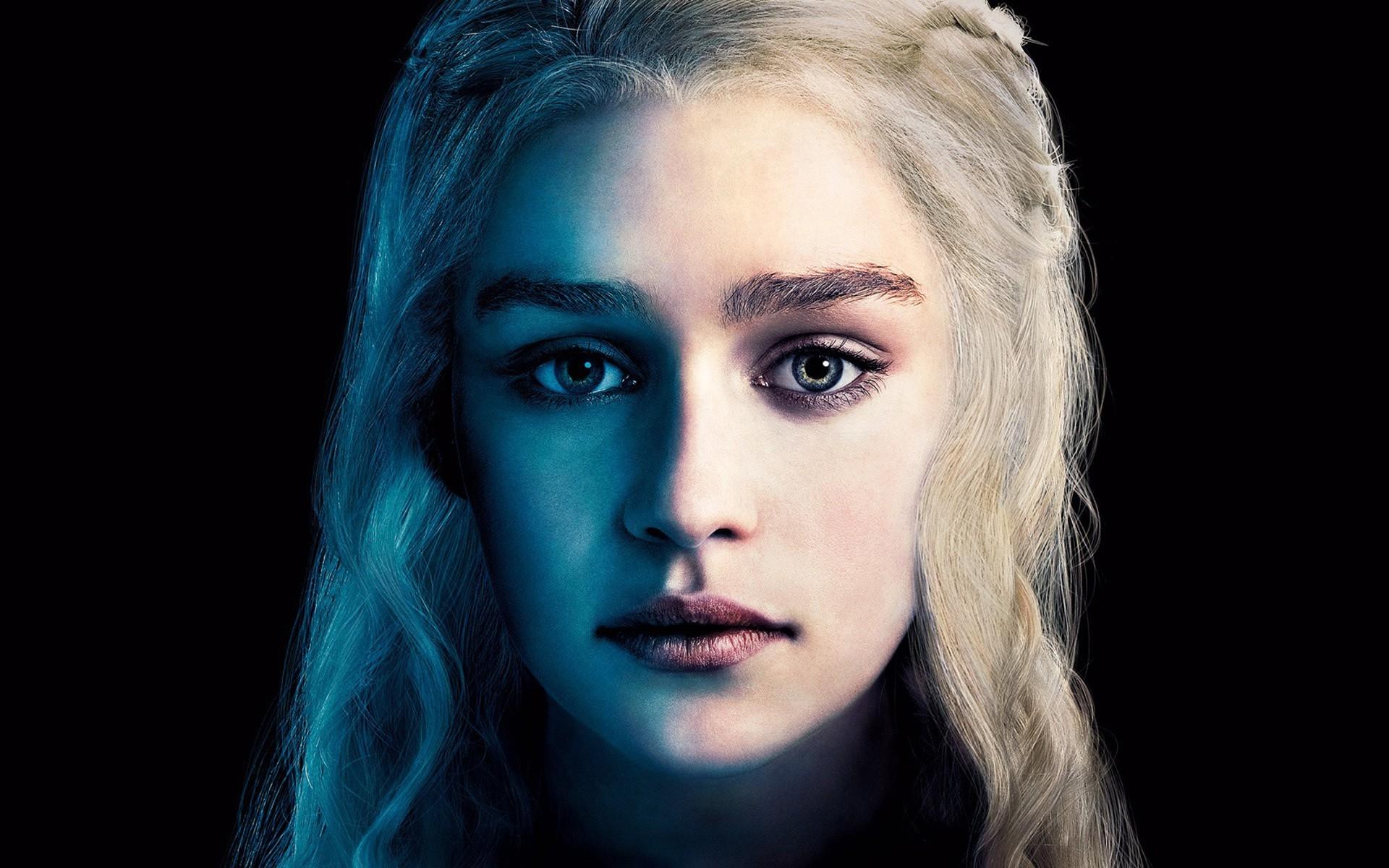 Daenerys-Targaryen-personnage