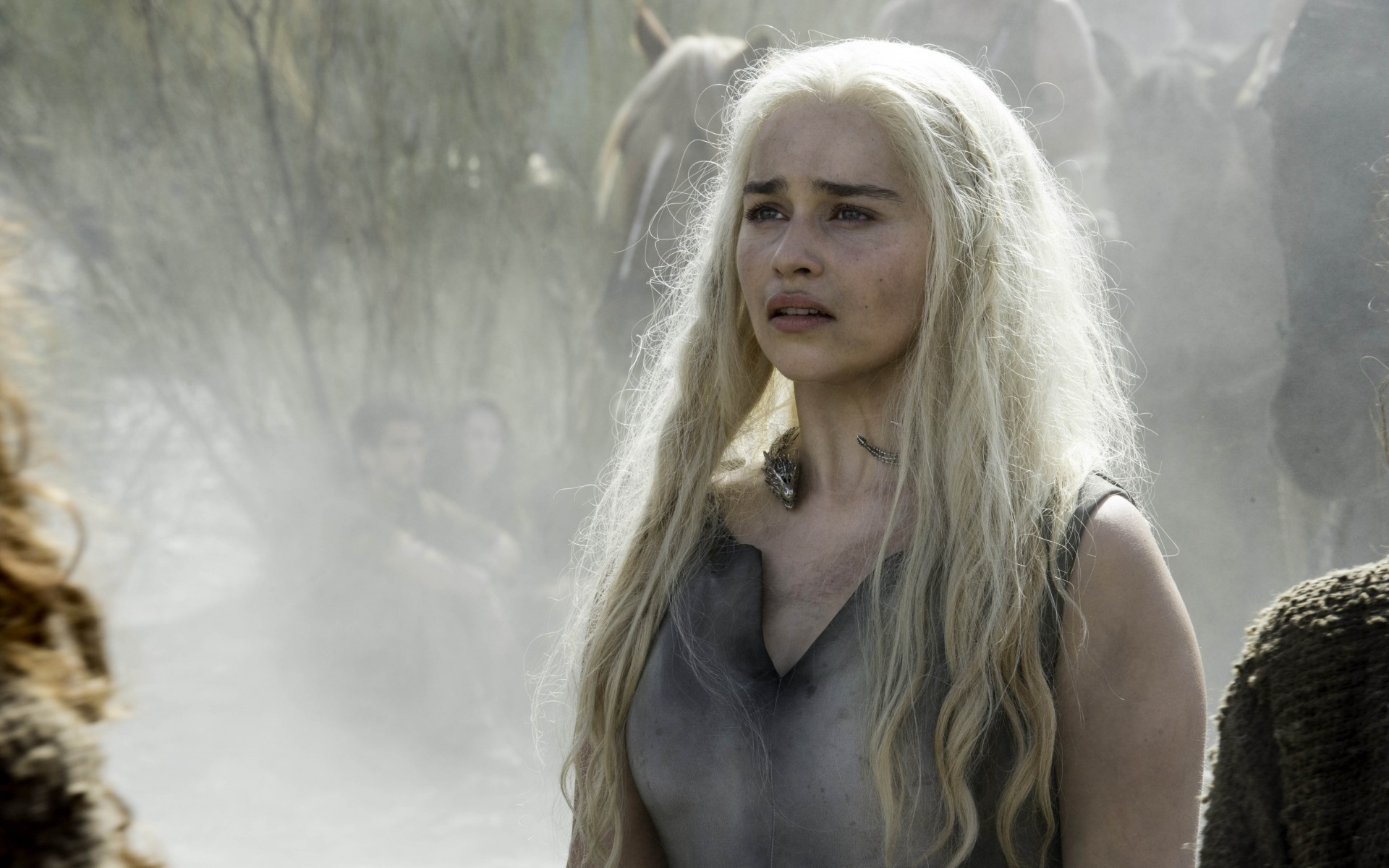 Serie-TV-daenerys-targaryen-game-of-thrones
