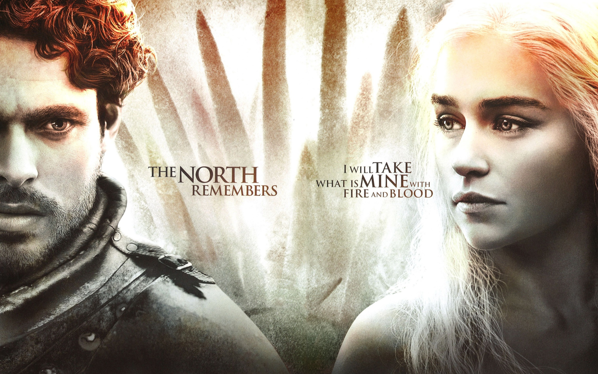 daenerys-targaryen-game-of-thrones-download