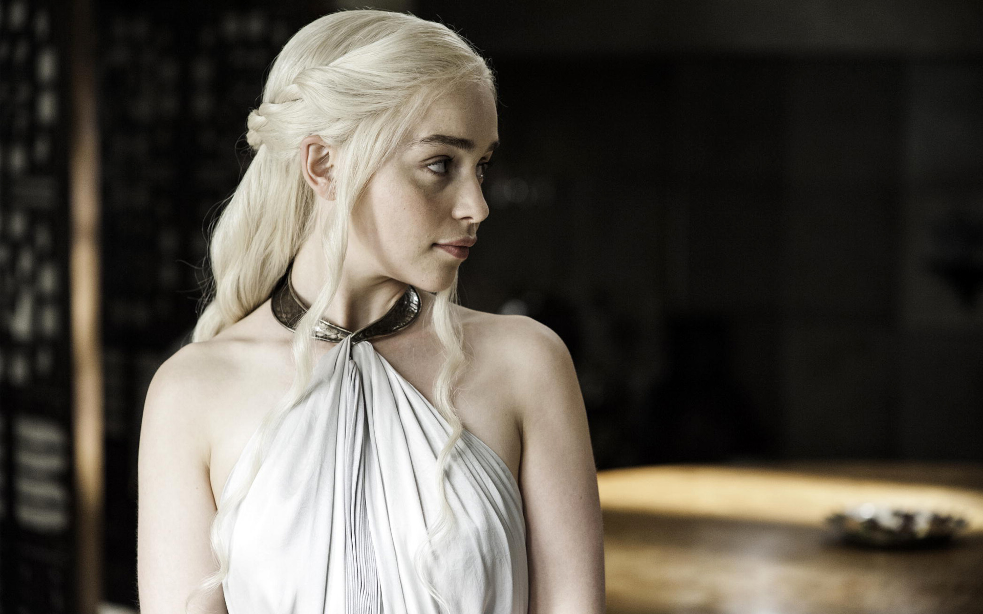daenerys-targaryen-game-of-thrones-serie-TV