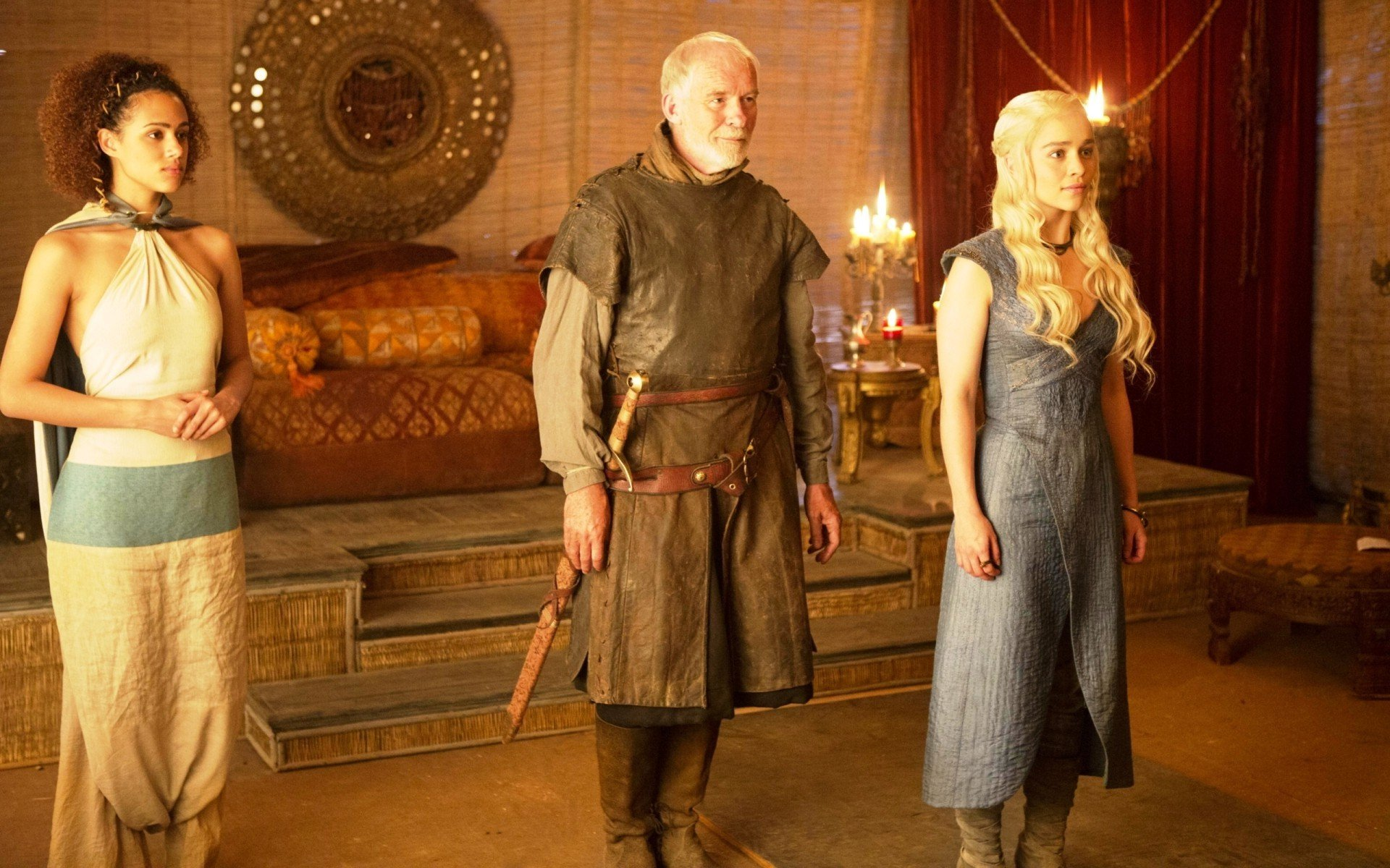 daenerys-targaryen-game-of-thrones_3-personnages