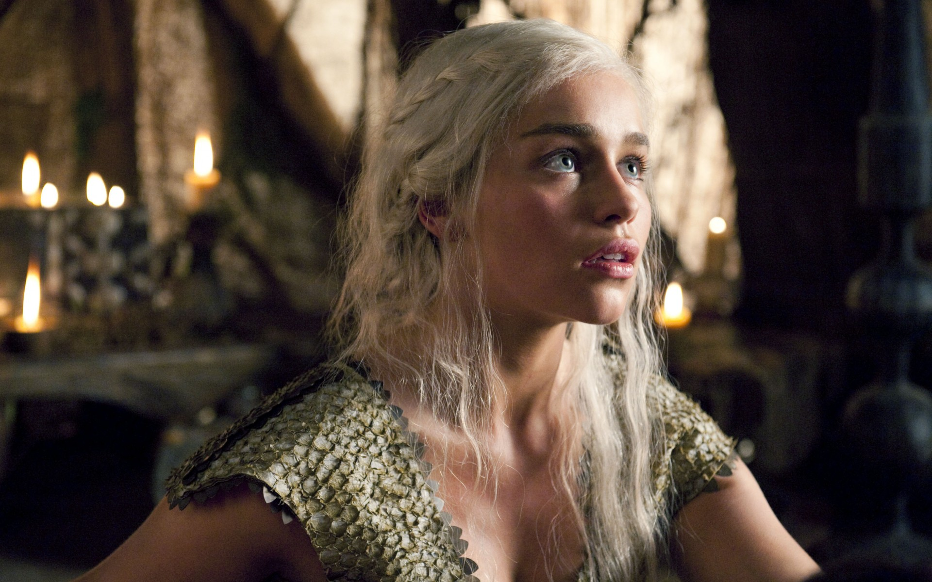 daenerys-targaryen-serie-TV-game-of-thrones