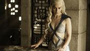 Daenerys-Targaryen-personnage-de-Game-of-Thrones-3D