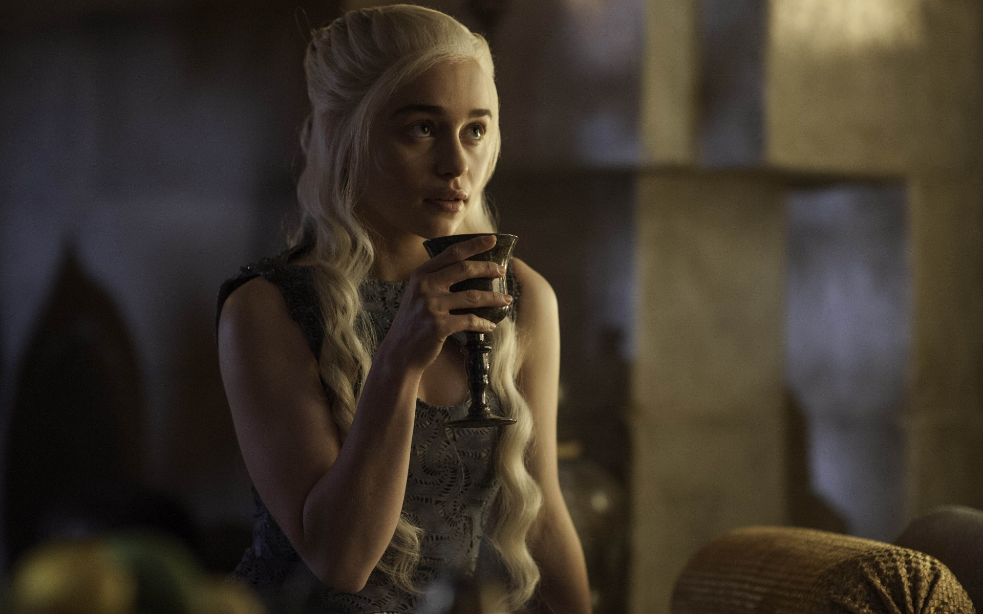 Daenerys-Targaryen-personnage-de-Game-of-Thrones