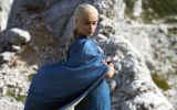 Emilia-Clarke-interprete-game-of-thrones-saison8