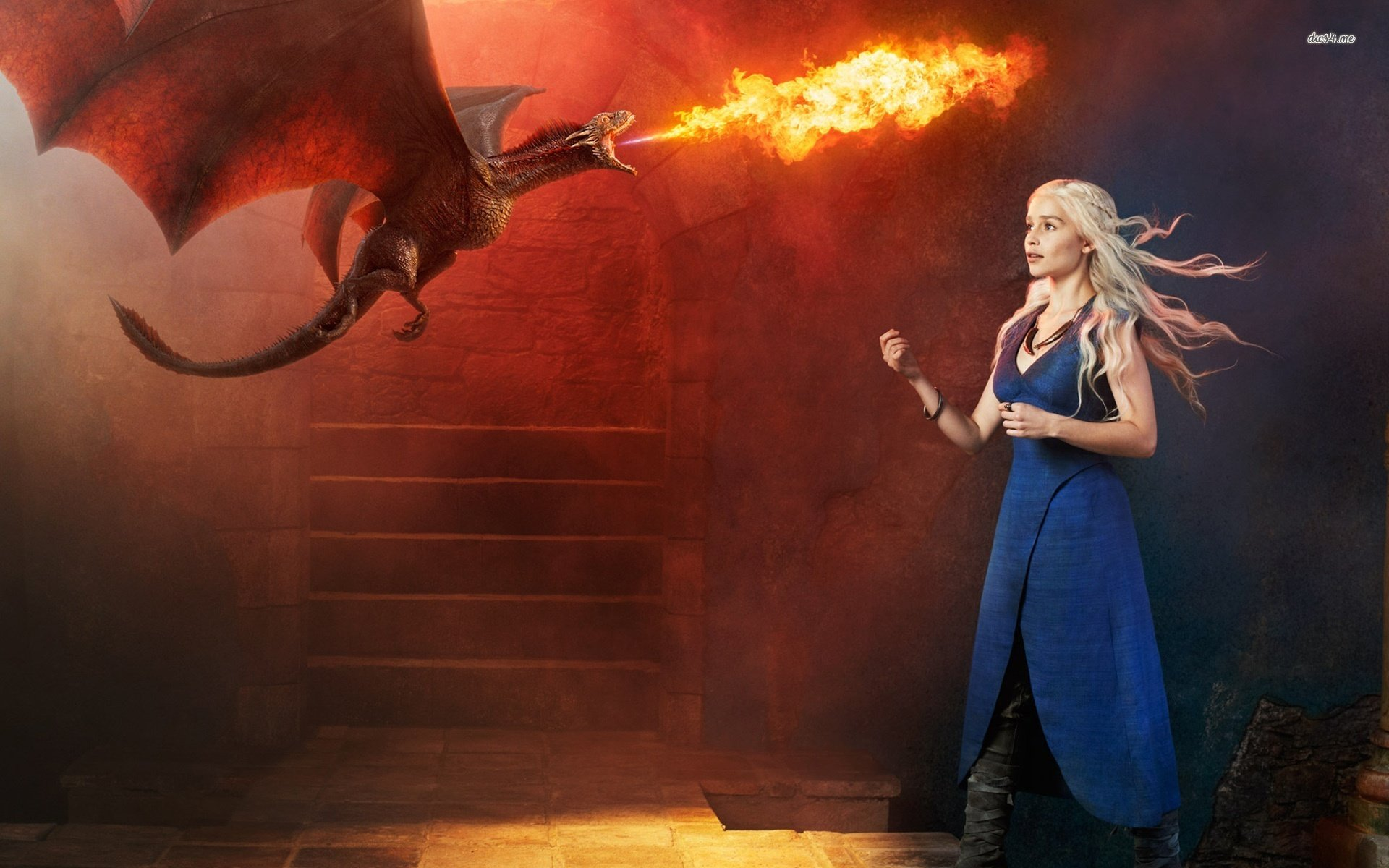 TV-daenerys-targaryen-game-of-thrones-dessin