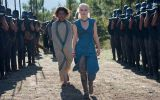 TV-daenerys-targaryen-game-of-thrones