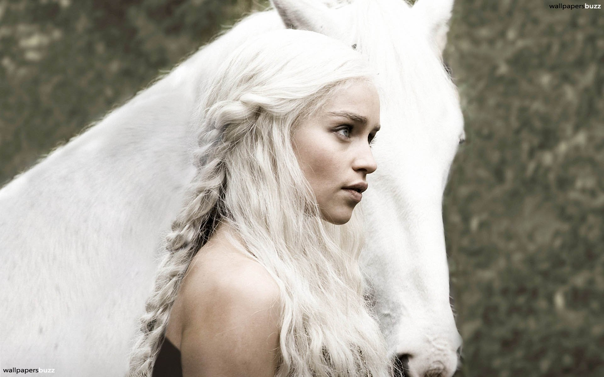 cheval-blanc-de-game-of-thrones