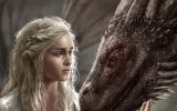 dragon-peinture-de-game-of-thrones
