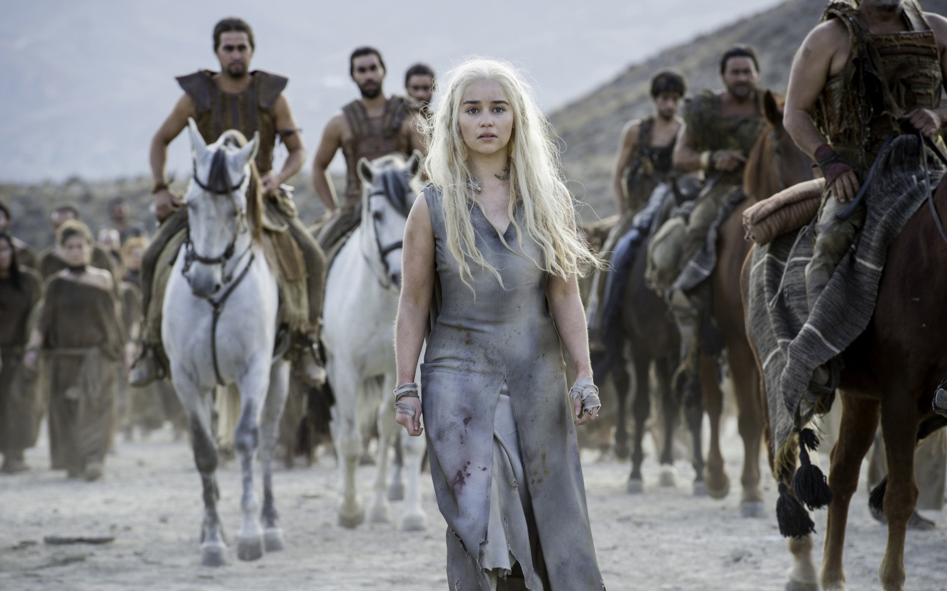prisonniere-dans-game-of-thrones
