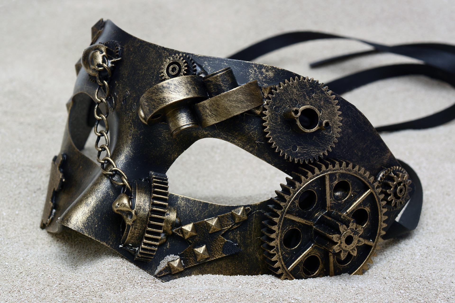 amazing-mask-of-carnival
